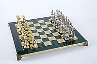 "Шахматы "" Manopoulos"" Ренессанс, фото 1"