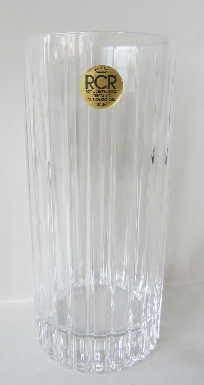 Набор стаканов для сока Solaris