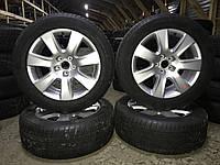 Диски Audi 5/112 R18 7.5J ET26 ОРИГІНАЛ