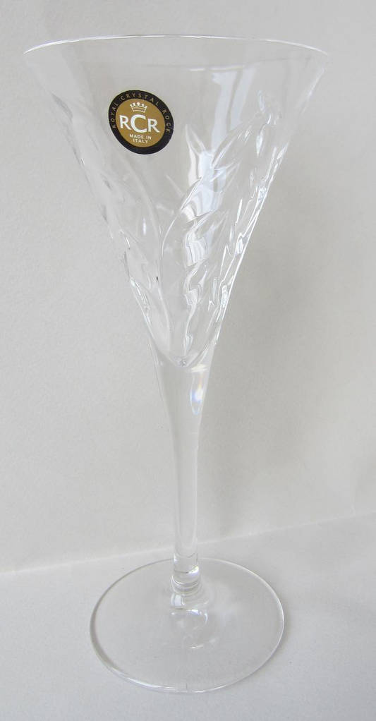 Набор бокалов для вина Laurus
