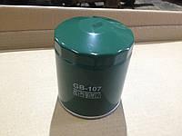 Масляный фильтр ЗМЗ 406 GB107 3105-1017010