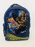 """Детский школьный рюкзак """"Winner Stile D-02-2"""", фото 1"""
