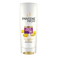 Pantene Pro-V Pflegespülung Youth Protect 7 - Защитный кондиционер для молодости волос 200 мл