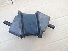 Подушка опори двигуна ГАЗ 3309 УМЗ 4216 3309-1001020