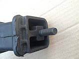 Подушка опоры двигателя ГАЗ 3309 УМЗ 4216 3309-1001020, фото 2