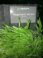 Искусственная трава покрытие