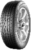 General Tire Grabber GT 215/60 R17 96V