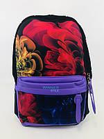 """Подростковый школьный рюкзак """"Winner Stile J222-1"""", фото 1"""