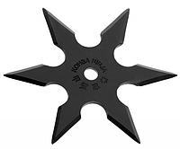 Сюрикен-bf006b gw
