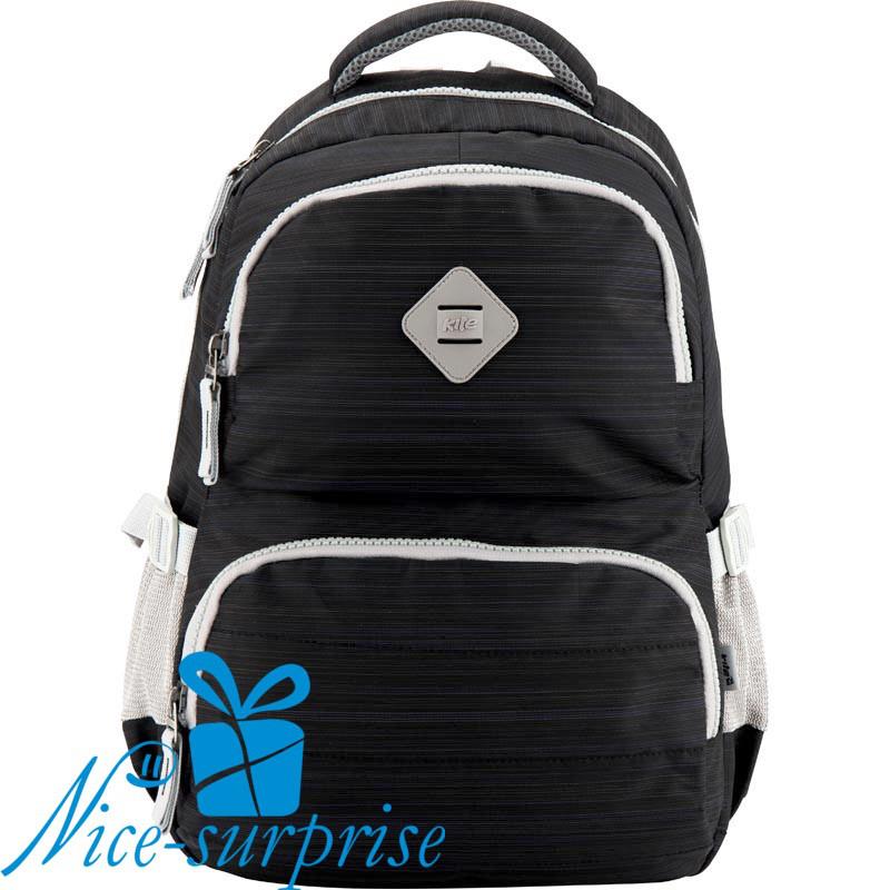454c22d2368c Спортивный рюкзак Kite Sport K18-900L-1 - купить спортивный рюкзак в ...