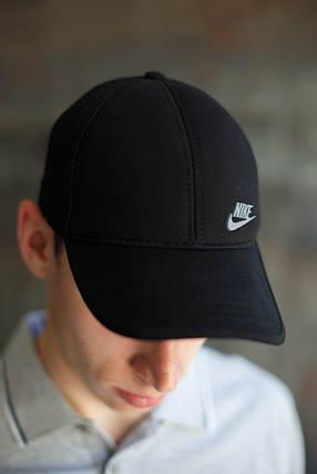 Кепка мужская Nike, фото 2