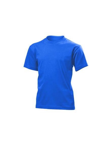 Детская футболка Stedman ST2200