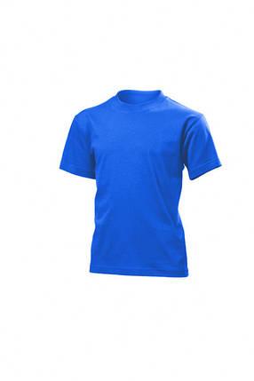 Детская футболка Stedman ST2200, фото 2