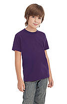 Детская футболка Stedman ST2200, фото 3