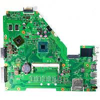 Материнская плата Asus F520MJ, X552M, X552MD, X552MJ, X550MD REV.2.0 (N2840 SR1W4, DDR3L, GT820M 1GB), фото 1