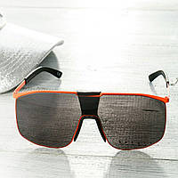 Очки солнцезащитные  Реплика 18418, фото 1