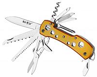 Нож многофункциональный 100015 gw