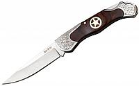 Нож складной 5328 к gw