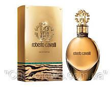 """Парфюмерная вода, roberto cavalli """"roberto cavalli eau de parfum"""", 75 ml lp (копия)"""