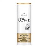 Schwarzkopf essence Ultîme Omega Repair Shampoo - Восстанавливающий шампунь для волос