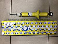 Амортизатор передний правый NISSAN TIIDA 09/07-  D181043