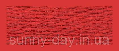RIOLIS, шерсть/акрил №120 (Риолис)