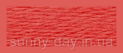 RIOLIS, шерсть/акрил №121 (Риолис)