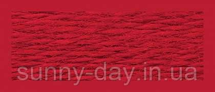 RIOLIS, шерсть/акрил №122 (мулине Риолис)