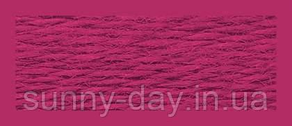 RIOLIS, шерсть/акрил №125 (мулине Риолис)