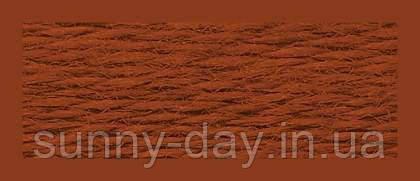 RIOLIS, шерсть/акрил №140 (мулине Риолис)