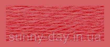 RIOLIS, шерсть/акрил №144 (мулине Риолис)