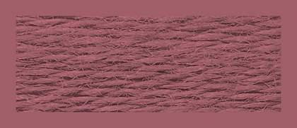 RIOLIS, шерсть/акрил №145 (мулине Риолис)