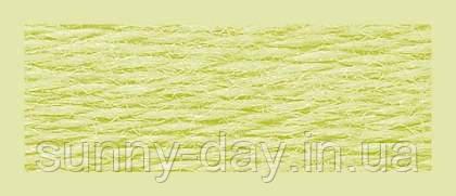 RIOLIS, шерсть/акрил №200 (мулине Риолис)