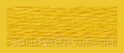 RIOLIS, шерсть/акрил №225 (мулине Риолис)