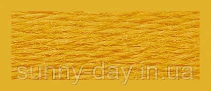 RIOLIS, шерсть/акрил №226 (мулине Риолис)