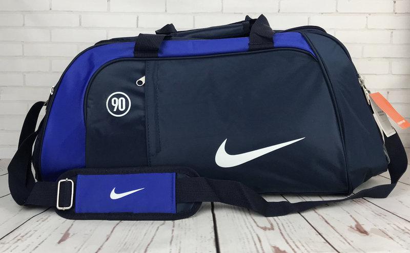 0d3db720 Спортивная сумка Nike. Дорожная сумка. Сумки Найк. Сумка в спортзал. Сумка с