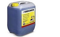 Karcher (Керхер) RM 69 ASF (20 л)
