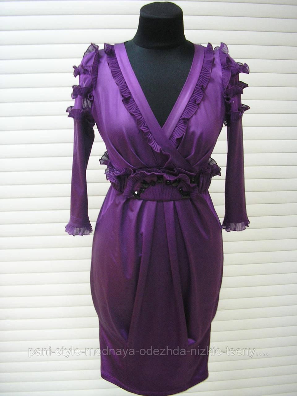 Сукня молодіжна коротка, вставки сітка, плаття нарядне, красиве, сукня святкова