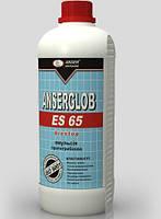 Грунт противогрибковый ANSERGLOB biostop ES-65 /1л