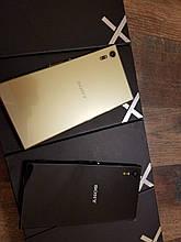 "Копия Sony Xperia XZs 5.2"" 4 ЯДРА/32GB КОРЕЯ"