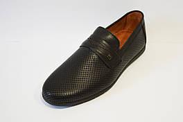 Повседневные летние туфли Konors 1164