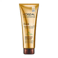 "L'Oréal EverRich Nährpflege & Reparatur Shampoo - Шампунь для волос ""Восстановление и питание"""