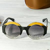 Очки солнцезащитные Реплика 0084, фото 1