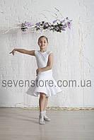 Платье для бальных танцев, фото 1