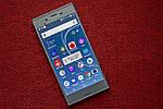"Копия Sony Xperia XZs 5.2"" 4 ЯДРА/32GB КОРЕЯ, фото 3"