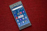 "НОВИНКА! Копия Sony Xperia XZs 5.2"" 4 ЯДРА КОРЕЯ, фото 1"