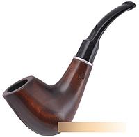 """Курительная трубка """"стандарт премиум"""" №11006-3 so"""