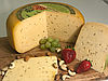 Сир з гуньбою, фото 3
