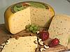 Сыр с пажитником, фото 3
