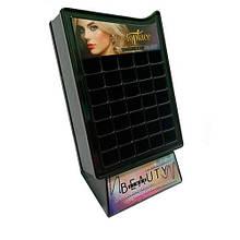 Подставка для косметических карандашей Topface